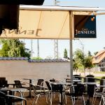 Photo of Cafe Jenners