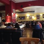 Foto di Cafe Vienna