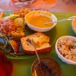Photo of L'Atelier Cuisine