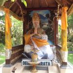 Photo of Dewa Bharata Kuta Bungalow