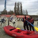 Rafting  - Excursion Full Day