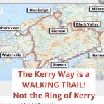 The Kerry Way Foto