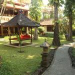 Photo de Un's Hotel