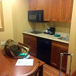 Photo de Homewood Suites Rochester - Victor
