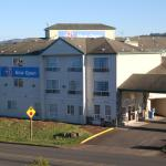 Photo de Motel 6 Newport