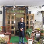 Photo of Nikko Park Lodge