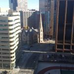 Grand Hyatt Denver Downtown Foto