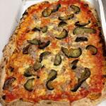 Pizzeria 2 Forni
