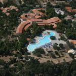 Photo de Palmasera Village Resort