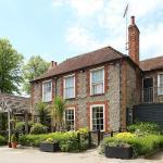 Bosham Inn