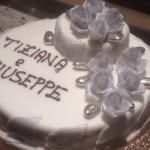 Foto van Caffetteria Pasticceria Duo