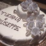Photo de Caffetteria Pasticceria Duo