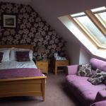Photo de Castleview Bed & Breakfast