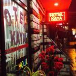 Photo of Hotel Kaya