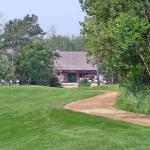 White Bear Lake Golf Course