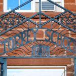 Torrey Schoolhouse B&B Inn Foto