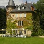 Photo of Chateau de la Tour du Puits