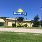 Days Inn Portage Foto