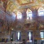 Photo de Palazzo della Corgna - Palazzo Ducale