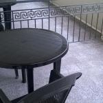Photo of Hotel Forum