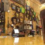 صورة فوتوغرافية لـ KettleHouse Brewing Company