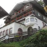 Photo of Haus Jermann