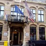 Photo of Grand Hotel Alkmaar
