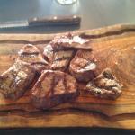 صورة فوتوغرافية لـ Haci Steak House