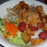 Nam Restaurant照片