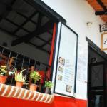Amore - Puerto Vallarta