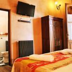 habitacio-room
