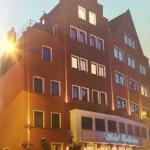 Foto de Hotel Lyskirchen