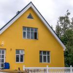 Photo de Leifsstadir Guesthouse
