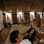 Foto di Namuwoki Lodge