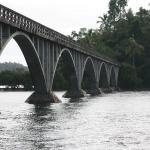 Los Puentes Photo