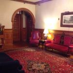 Photo de Belhurst Castle