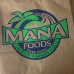 Foto di Mana Foods