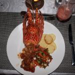 ภาพถ่ายของ Wadigi Island Resort