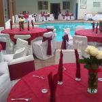 Photo of La Fuente Hotel & Suites