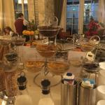 Фотография Restaurant Stefanie