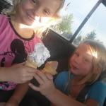 We love Twistee