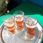 Photo of Cafe Jalil