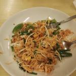 Bilde fra EAT24 Restaurant