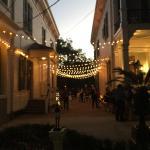 Photo de Degas House