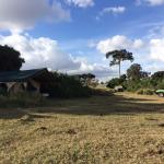 Photo de Kirurumu Ngorongoro Camp