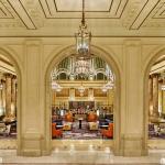 โรงแรมพาเลซ
