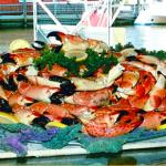 Freshest Stone Crabs in Naples Caught Daily