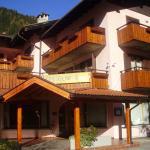 Foto de Parco Hotel Terme Regina Elena