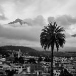 Hostal Chasqui Foto