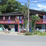 Photo of Casa Tranquilo Hostel